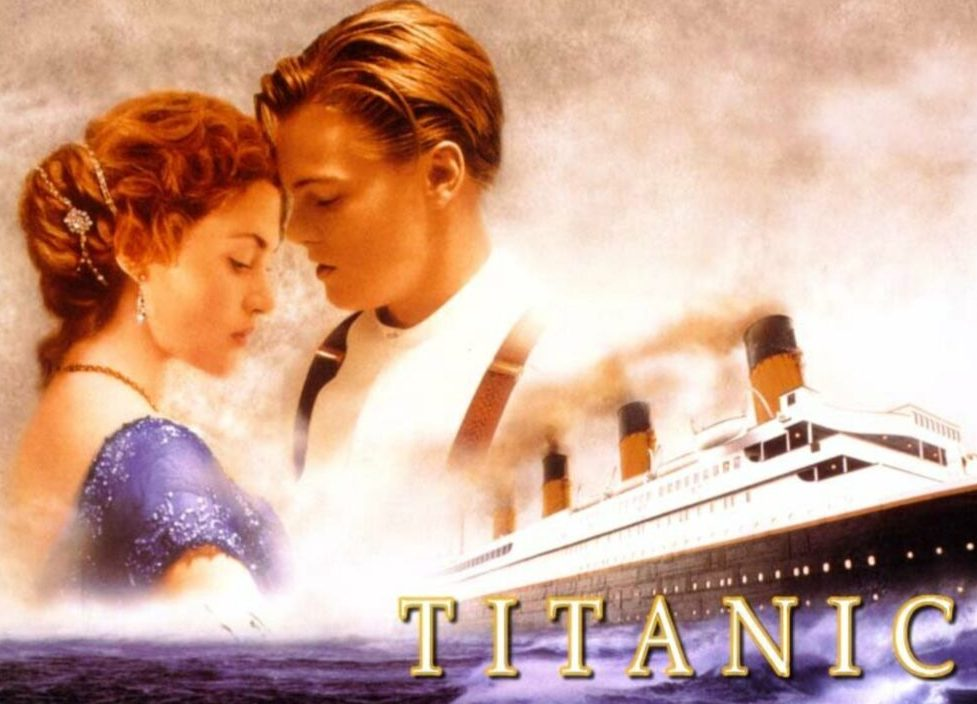 10 movies that will turn you into an emotional wreck
