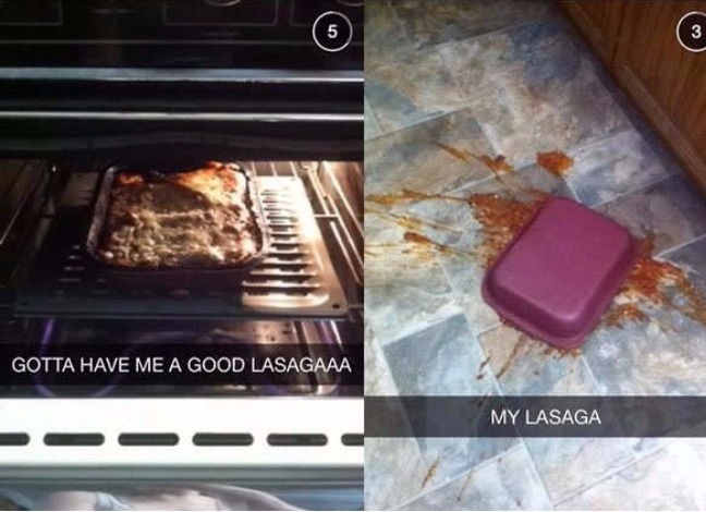 20 People Who Actually Had A Worst Day Than You