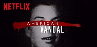 American Vandal The Most Devoured Show Of 2017 On Netflix