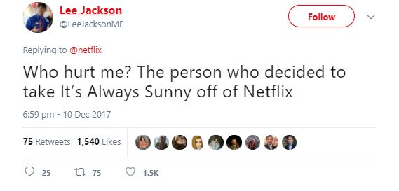 Thanks To Netflix Trolling 53 Of Its Users And People Are Surprised