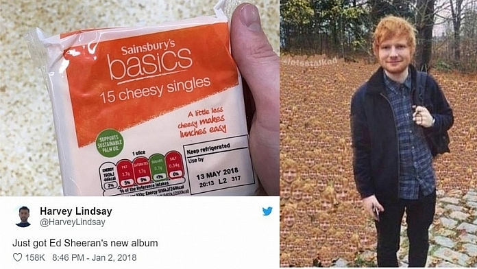 20 Very British Tweets In 2018 That Gave Us A Right Laugh