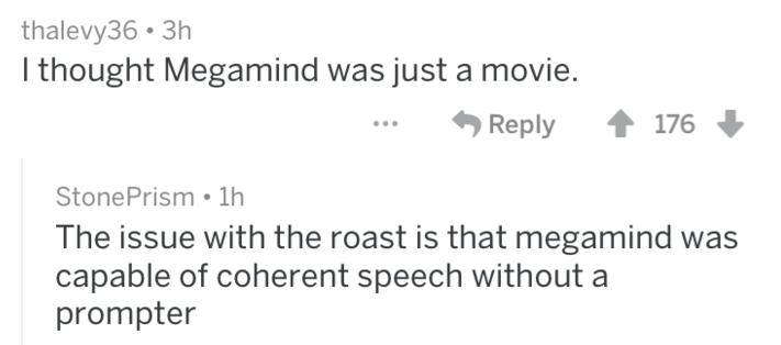 YouTuber And Musician KSI Asks Reddit To Roast Him And He Got Burnt