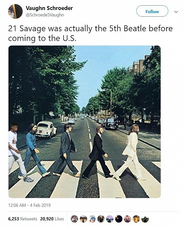 21-savage-meme-2
