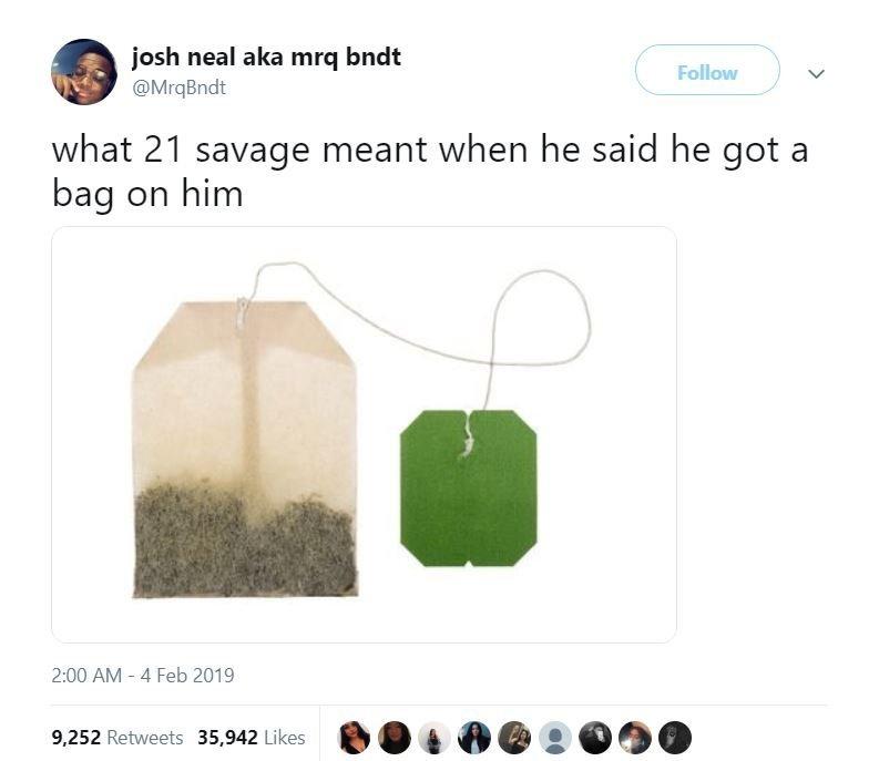21-savage-meme