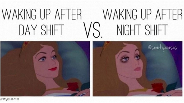 15 Of The Best Nurse Memes For All The Nurses Around The World