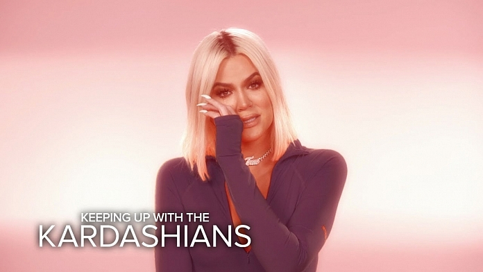 Kardashians Getting Slammed Again On Twitter Over Their KUWTK 'Photoshop Fail'